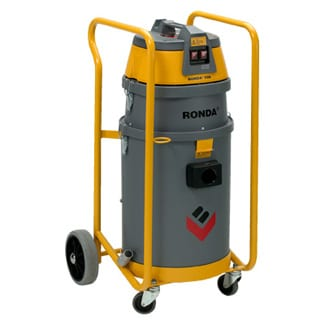 RONDA 350 Wet Vacuum Cleaner